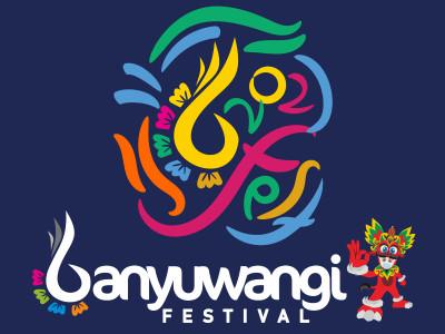 Banyuwangi Art Week & Mandar Food Festival