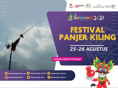 Festival Panjer Kiling