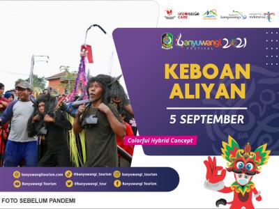 Keboan Aliyan
