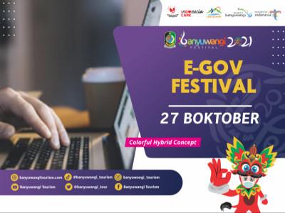 E-Gov Festival