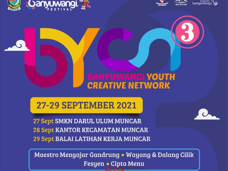 BYCN 3
